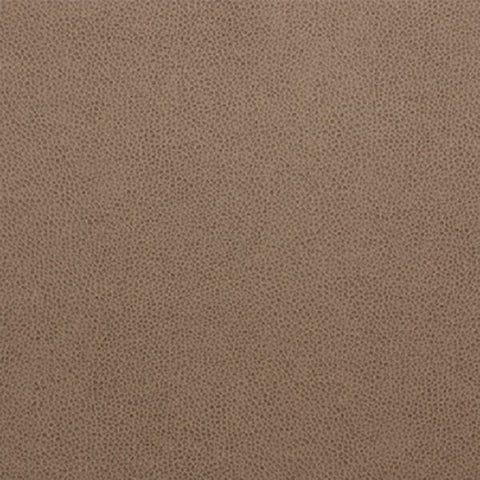 DL Couch Fleming Covert Brown Upholstery Fabric