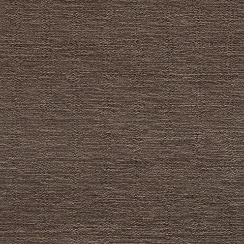 Fluent Crypton Mulch Brown Upholstery Fabric 466073-009