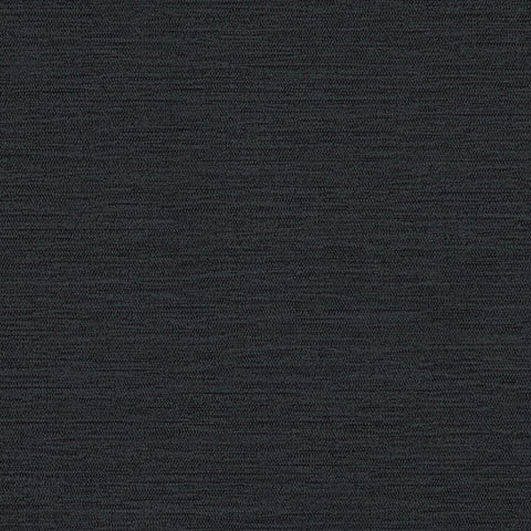 Fluent Crypton Steady Gray Upholstery Fabric 466073-024