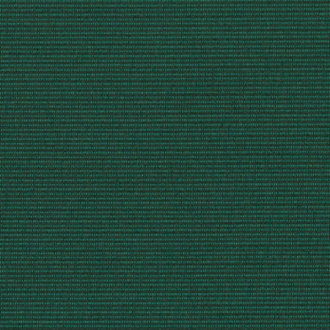 Sunbrella Forest Green Tweed 82002 Outdoor Canvas Awning Material