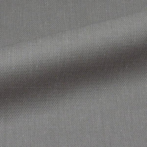 Remnant of CF Stinson Fuse Slate Gray Upholstery Vinyl