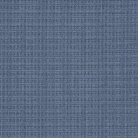 Designtex Fabrics Upholstery Fabric Remnant Gale Sea