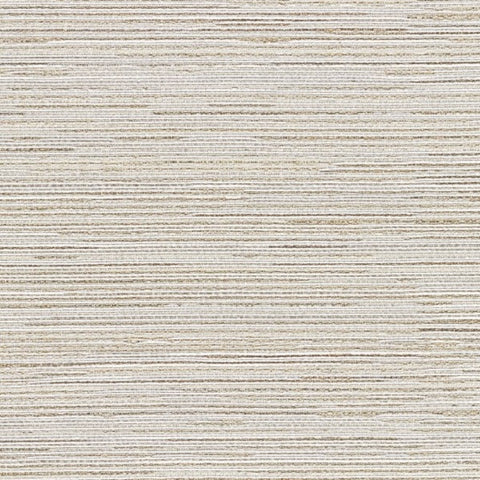 Designtex Gleam Ivory Upholstery Fabric