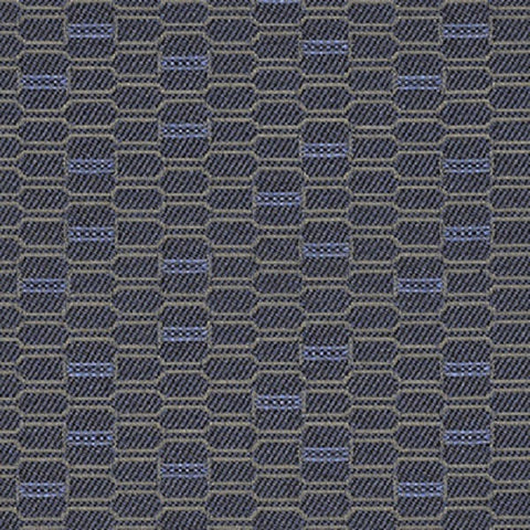 Momentum textiles upholstery fabric honeycomb pattern habit momentum textiles upholstery fabric honeycomb pattern habit blueprint malvernweather Image collections