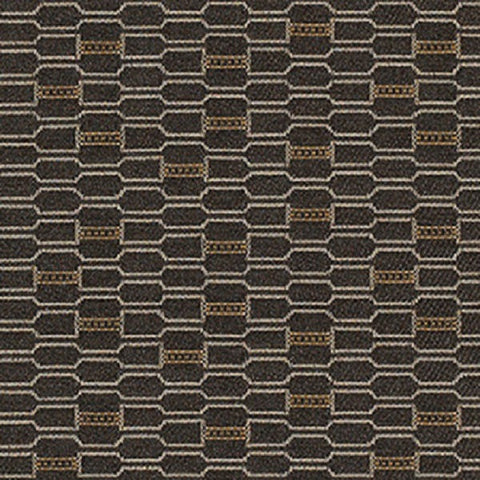 Momentum Textiles Upholstery Fabric Pattern Habit Tailor