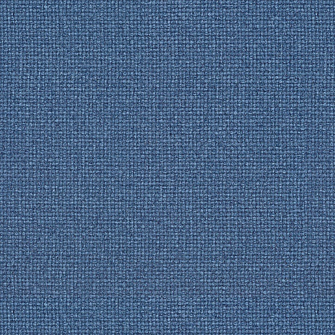 Carnegie Hashtag 34 Blue Upholstery Fabric