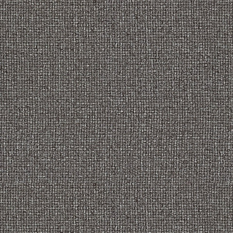Carnegie Fabrics Upholstery Fabric Remnant Hashtag 36