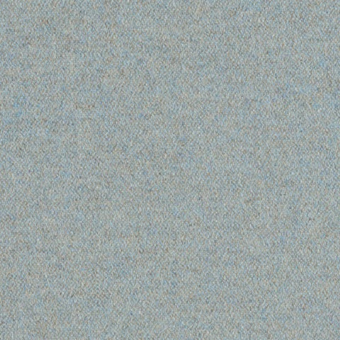 Designtex Heather Bluebell Wool Upholstery Fabric