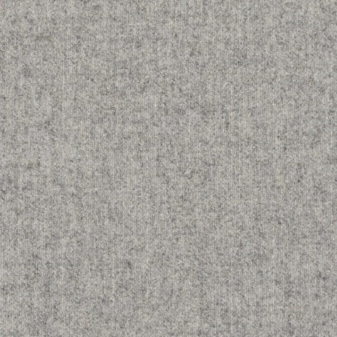 Designtex Fabrics Upholstery Fabric Remnant Heather Slate Grey