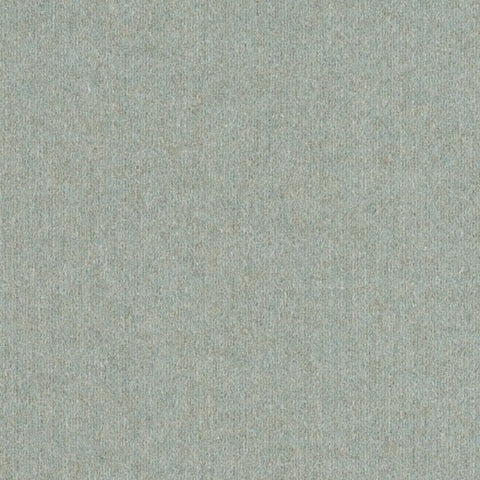 Designtex Heather Robins Egg Wool Upholstery Fabric 3473-401
