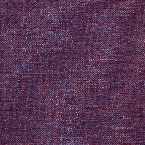 Designtex Hint Berry Upholstery Fabric 3776-601