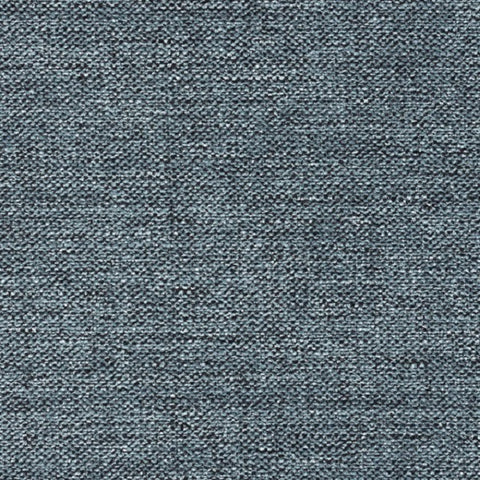 Designtex Hint Steel Blue Upholstery Fabric 3776-407