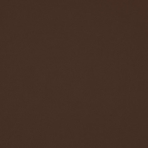 Pallas Holy Cow Too Cocoa Bean Brown Upholstery Vinyl