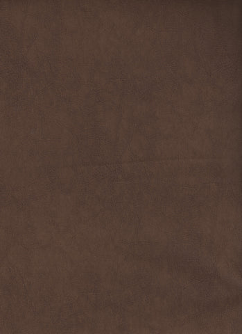 Home Decor Fabric Soft Medium Brown Addison Lasso Toto Fabrics