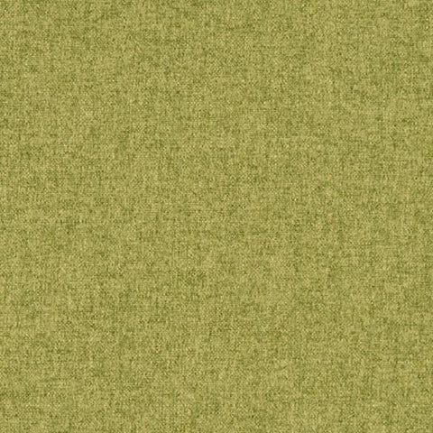 Designtex Fabrics Home Decor Brushed Flannel Snap Pea Toto Fabrics Online