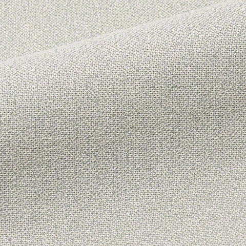 Home Decor Del Mar Linen Toto Fabrics Online