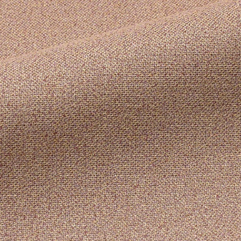 Home Decor Del Mar Terracotta Toto Fabrics Online