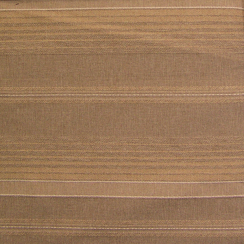 Home Decor Fabric Embroidered Stripe Persist Burlap Toto Fabrics