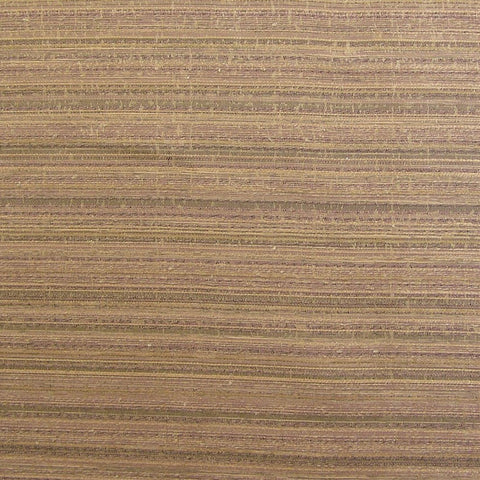 Home Decor Fabric Textured Peach Plantation Burlap Toto Fabrics
