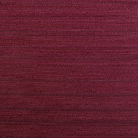 Home Decor Fabric Textured Burgundy Plantation Maderia Toto Fabrics