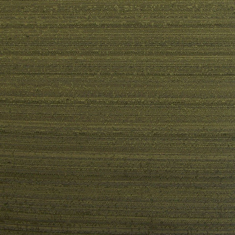 Home Decor Fabric Textured Olive Green Plantation Olive Toto Fabrics