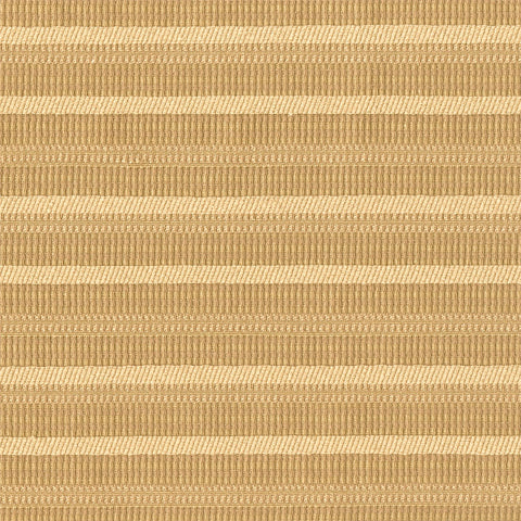 Home Decor Fabric Horizontal Stripe Upholstery Shelf Cream Toto Fabrics