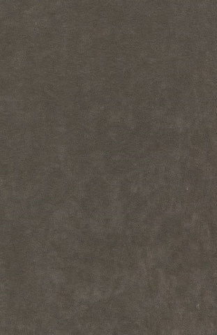 Home Decor Fabric Solid Short Velvet Shorewood Cocoa Toto Fabrics