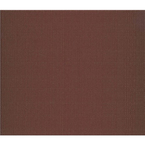 Home Decor Fabric Brown Dobby Weave Wyeth Espresso Toto Fabrics