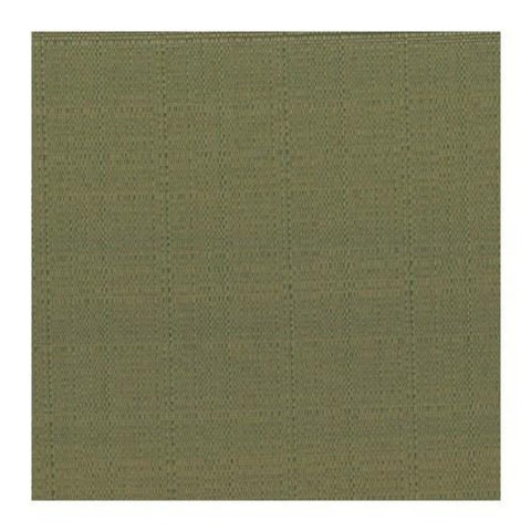Home Decor Fabric Green Dobby Weave Wyeth Sherwood Toto Fabrics