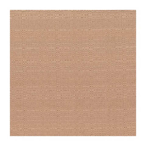 Home Decor Fabric Taupe Dobby Weave Wyeth Taupe Toto Fabrics