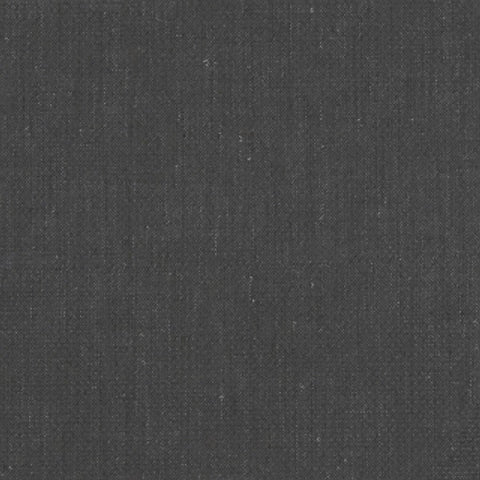 Arc-Com Fabrics Upholstery Fabric Remnant Illusion charcoal