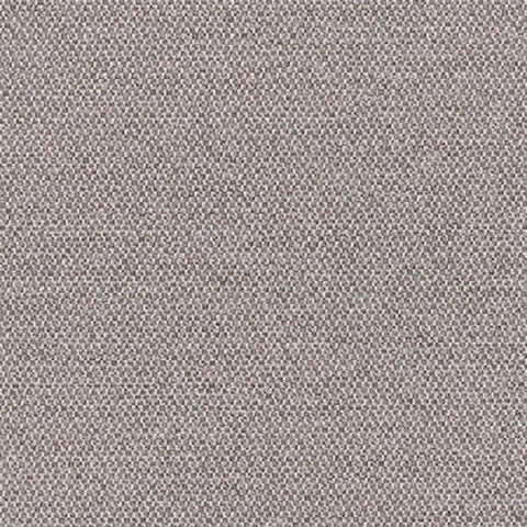 Momentum Textiles Upholstery Fabric Remnant Infinity Gull