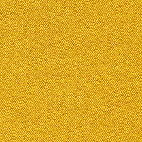 Momentum Textiles Upholstery Fabric Remnant Infinity Maize