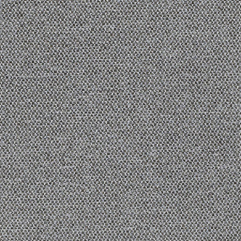 Momentum Textiles Upholstery Fabric Remnant Infinity Pewter