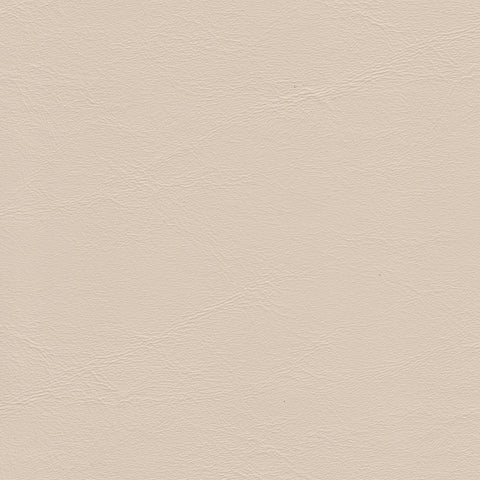 Merit Solid Ivory Outdoor Marine Vinyl