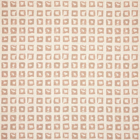 Sunbrella Kindle Blush Outdoor Upholstery Fabric