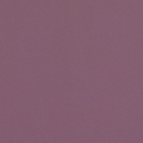 CF Stinson Upholstery Fabric Remnant Laredo Grape