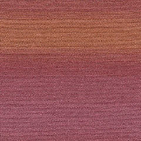 Remnant of Designtex Latitude Sundown Sunbrella Upholstery Fabric