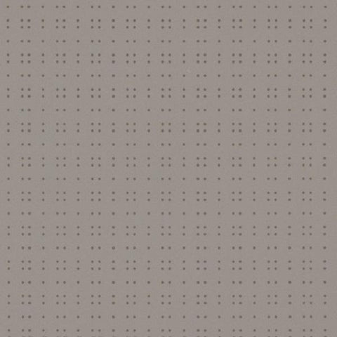 Designtex Fabrics Upholstery Fabric Polyurethane Little Dot Grey