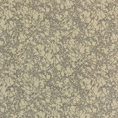 Momentum Textiles Upholstery Fabric Remnant Lore Desert