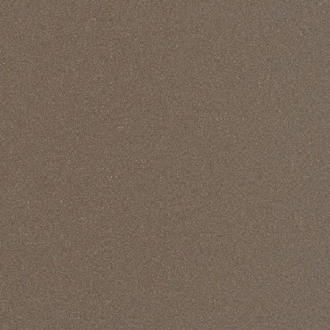 Designtex Fabrics Upholstery Fabric Remnant Luster Taupe