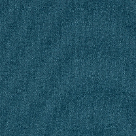Maharam Fabrics Upholstery Fabric Remnant Manner Aquatic