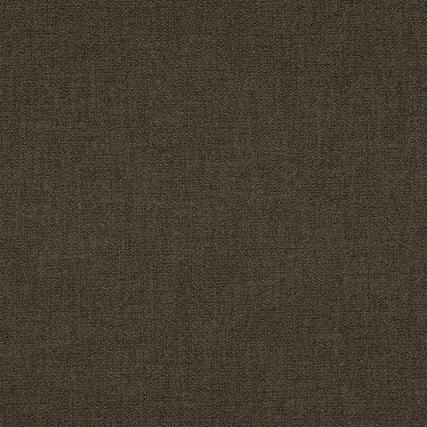 Maharam Manner Cocoa Brown Upholstery Fabric 466177-008