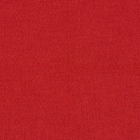 Maharam Manner Wagon Red Upholstery Fabric 466177-012