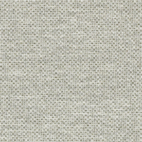 Momentum Textiles Upholstery Fabric Remnant Marathon Tint