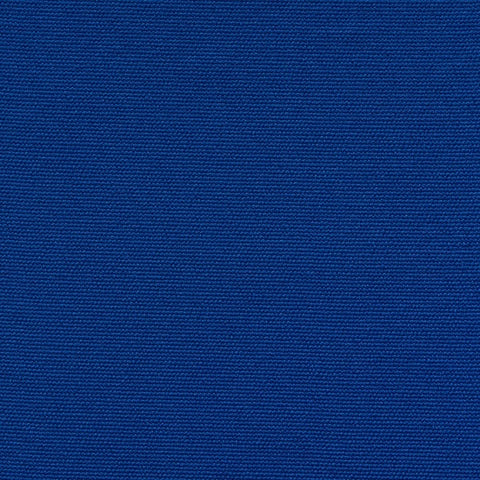 Maharam Upholstery Fabric Solid Woven Medium Marina