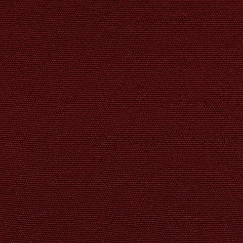 Maharam Fabrics Upholstery Fabric Remnant Medium Port