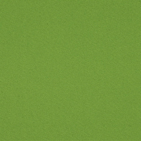 Medium Tangle Solid Woven Green Upholstery Fabric