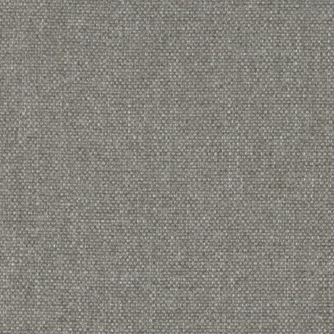 Remnant of Designtex Melange Asphalt Gray Home Decor Fabric