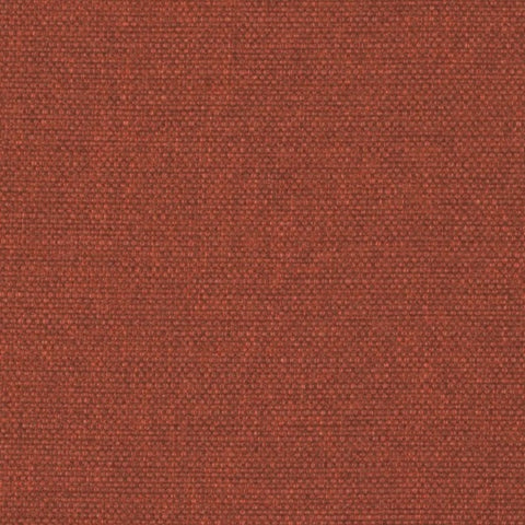 Designtex Melange Canyon Home Decor Fabric 3492-702